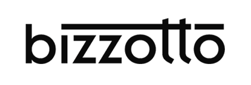 Forma-Design-Shop-Brand-Bizzotto