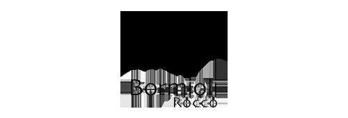 Forma-Design-Shop-Brand-Bormioli