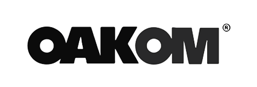 Forma-Design-Shop-Brand-Oakom
