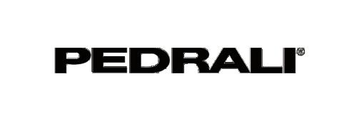 Forma-Design-Shop-Brand-Pedrali