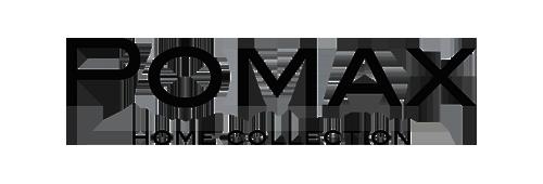 Forma-Design-Shop-Brand-Pomax-Home-Collection