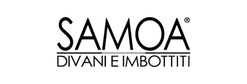 Forma-Design-Shop-Brand-Samoa