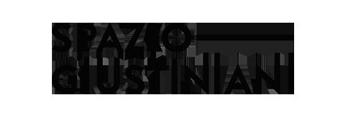 Forma-Design-Shop-Brand-Spazio-Giustiniani