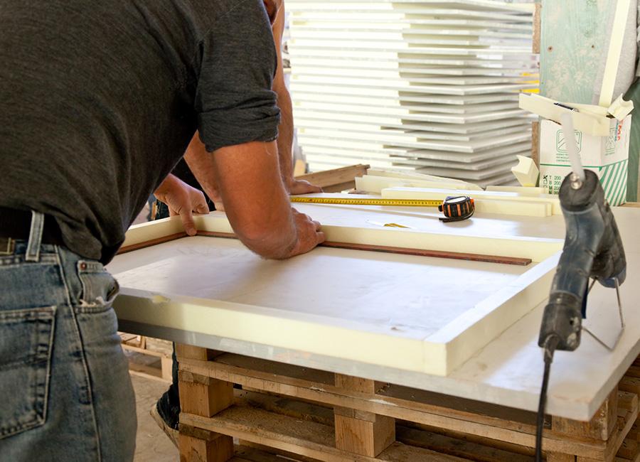 Forma-Design-Shop-Servizi-Interior-e-Ristrutturazioni