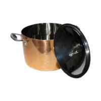 Mepra-pentola-Rame-acciaio-2