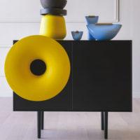 Miniforms-Caruso_7-forma-design