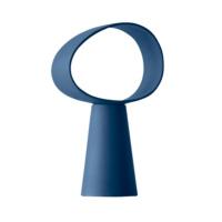 Miniforms-eclipse-lampada-blu-SALE-forma-design1-1