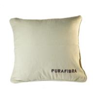 RB-set-cuscino-purafibra-forma-design