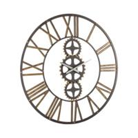 bizzotto-adamant-forma-design