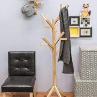 bizzotto-daiki-tree-forma-design