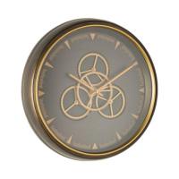 bizzotto-engrenage-bronzo-forma-design