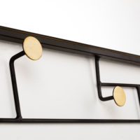 bizzotto-korbit-long-forma-design