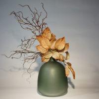 bloomingville-vaso-bottiglia-forma-design