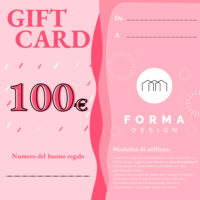 gift-card-forma-compleanno-lei-100-forma-design