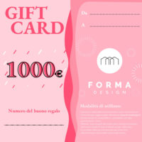 gift-card-forma-compleanno-lei-1000-forma-design