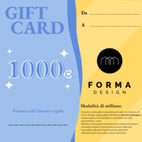 gift-card-forma-compleanno-lui-1000-forma-design