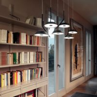 ideal-lux-barby-forma-design