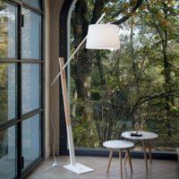 ideal-lux-eminent-forma-design