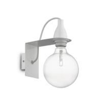 ideal-lux-minimal-bianco-forma-design