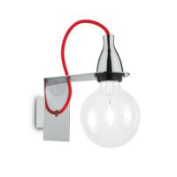 ideal-lux-minimal-cromo-forma-design
