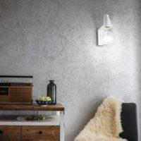 ideal-lux-minimal-forma-design