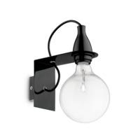 ideal-lux-minimal-nero-forma-design
