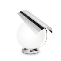 ideal-lux-penombra-cromo-forma-design