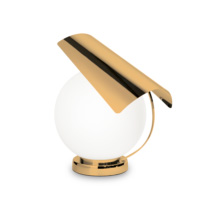 ideal-lux-penombra-ottone-forma-design.png