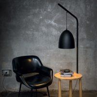 ideal-lux-piano-forma-design