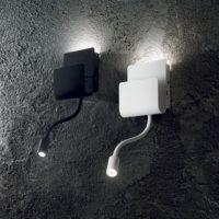 ideal-lux-probe-forma-design