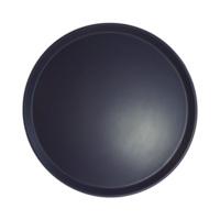 pianca-abaco-viola-4-forma-design