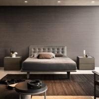 pianca-filo-letto-capitonne-forma-design