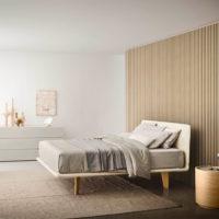 pianca-filo-letto-forma-design