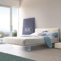 pianca-filo-letto-plexi-forma-design