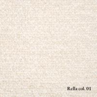 pianca-filo-letto-rella01-forma-design