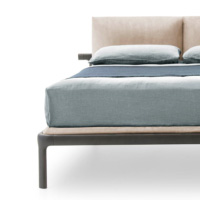 pianca-fushimi-letto-pelle-1-forma-design