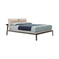 pianca-fushimi-letto-pelle-forma-design