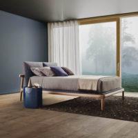 pianca-fushimi-letto-tessuto-1-forma-design