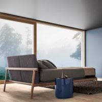 pianca-fushimi-letto-tessuto-2-forma-design