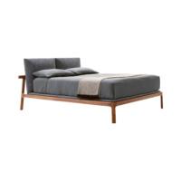 pianca-fushimi-letto-tessuto-forma-design
