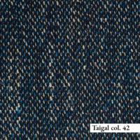 pianca-fushimi-letto-tessuto-taigal-42-forma-design