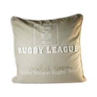 riviera-maison-cuscino-rugby-forma-design