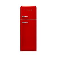 smeg-fab30-rosso