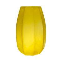 Edg-vaso-giallo-forma-design