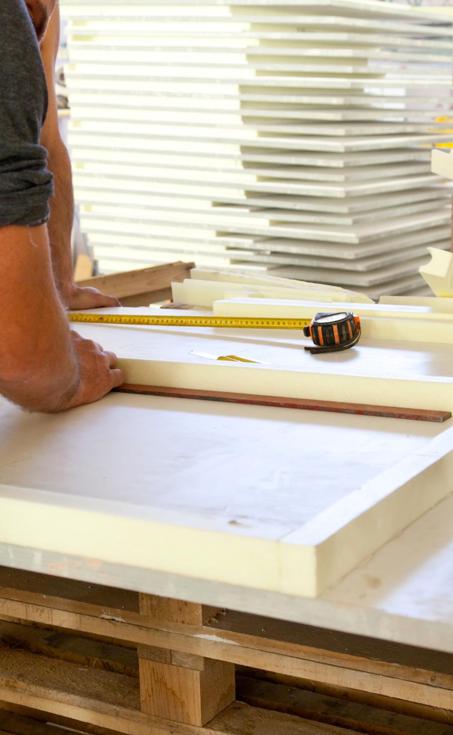 Forma Design Servizi Interior e Ristrutturazioni