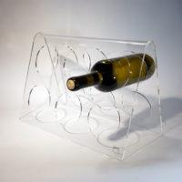 Giannini-portabottiglie-libro-1-forma-design
