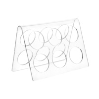 Giannini-portabottiglie-libro-forma-design