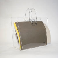 Giannini-portariviste-borsa-2-forma-design