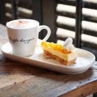 Riviera-maison-caffe-doppio-2-forma-design