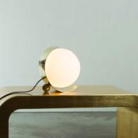 Sideform-lampada-tavolo-2-alfa-forma-design